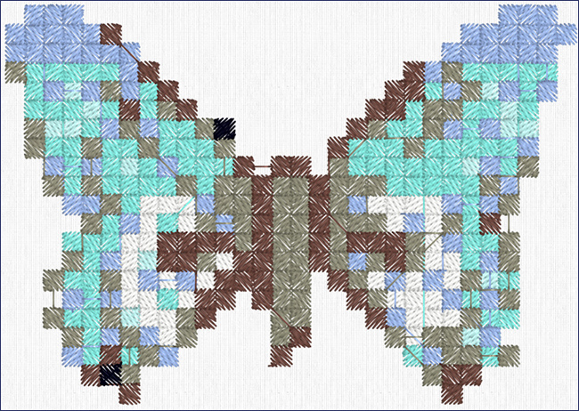 Butterfly_Squares